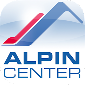 alpincenter.com Bottrop