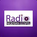Nigerian Gospel Radio icon