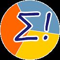 Budget Blitz Pro icon