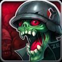 Zombie ゾンビアクマ icon