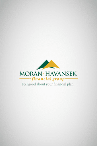 Moran-Havansek Financial Group|玩財經App免費|玩APPs