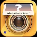 QuizSomething: 1,000,000 Quiz icon