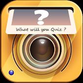 QuizSomething: 1,000,000 Quiz