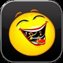 Humour SMS Ringtone icon