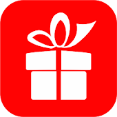 Gifts Daily