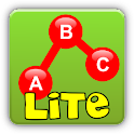 Kids Connect the Dots Lite logo