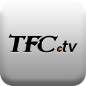 TFC.tv icon