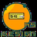 Borussia Dortmund - UCCW Skin icon