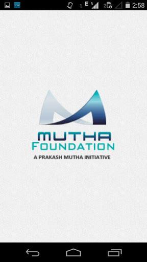 Mutha Foundation