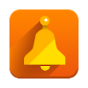 Ringtone Manage Tool icon