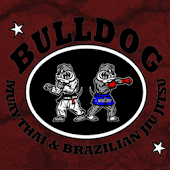 Bulldog Muay Thai