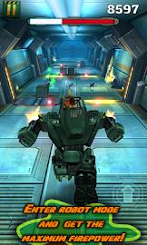 Alien Apocalypse Screenshot 4