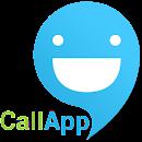 CallApp - Caller ID & Block v1.78