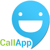 Caller ID - Call Blocker