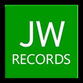 JW Records