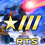 Land Air Sea Warfare RTS v1.0.12 Mod