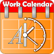 Work Calendar v4.0.17