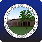 Choctaw County School District icon