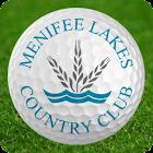 Menifee Lakes Country Club icon