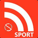 ESPN.com - Start RSS icon