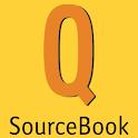 Quirk's SourceBook logo