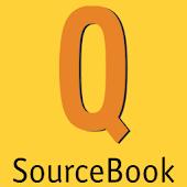 Quirk's SourceBook