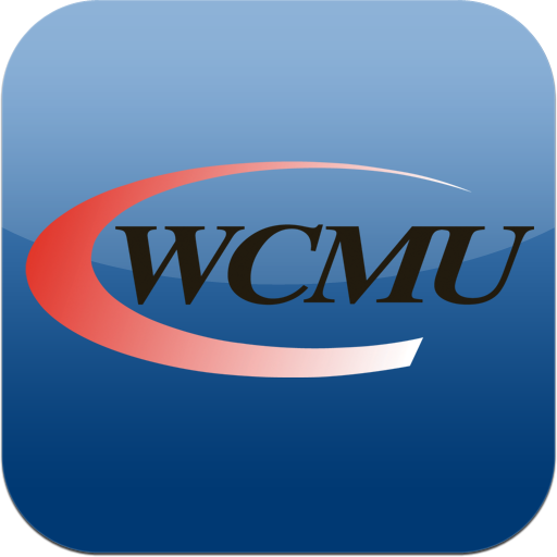 WCMU Public Radio App 音樂 App LOGO-APP試玩