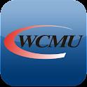 WCMU Public Radio App