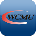 WCMU Public Radio App icon
