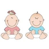 Baby Planning Pro