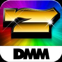 DMMぱちタウン(パチタウン) パチンコ・パチスロ無料アプリ