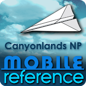 Canyonlands - Travel Guide