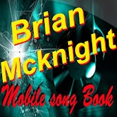 Brian Mcknight SongBook