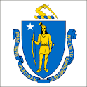 Massachusetts Facts logo
