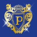 프로스퍼컴 리미티드, prospercome icon
