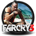 Far Cry 3 Cheats FREE logo