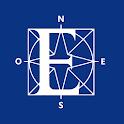 Annuaire des membres de la CNE