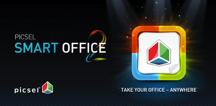 Smart Office 2  apk