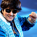 Falguni Pathak icon