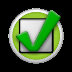 Download App To-do Planner - iPhone App