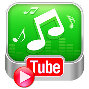PlayTube Free for Android - Download