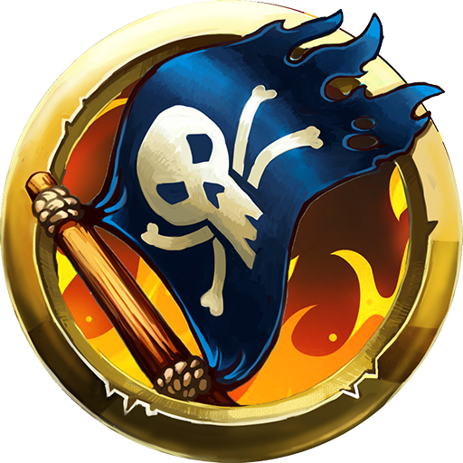 Age of wind 3 file APK for Gaming PC/PS3/PS4 Smart TV