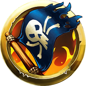 Age of Wind 3 v2.0.1 Mod Apk (Unlimited Money)