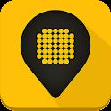 Padeling | Padel App