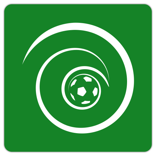Saudi Matches 運動 App LOGO-APP開箱王