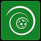 Saudi Matches