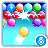 App Bubble Mania version 2015 APK