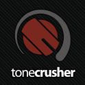 Free Ringtones - Tonecrusher icon