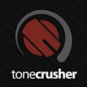 Free Ringtones - Tonecrusher icon