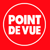 Point De Vue - Magazine